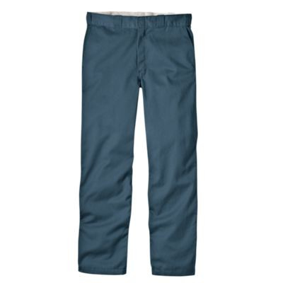 Traditional 874® Work Pant